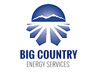 Big Country Energy Services